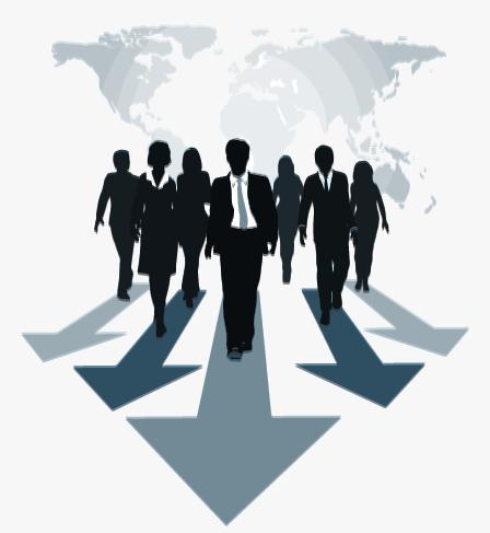 36-364439_business-development-team-hd-png-download